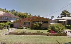 44 Eden Street, Lismore NSW
