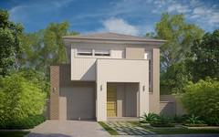 2310 Elara Avenue, Marsden Park NSW