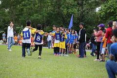 11182017-school49 (EN&Jane (enpan . 潘榮恩)) Tags: 2017 school xun cen sports