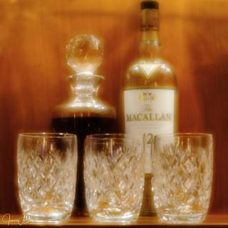 Macallan12-1511133082213