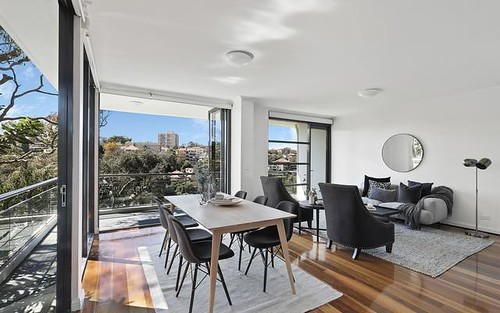 4/11 Royalist Road, Mosman NSW
