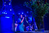 Voz Negra de Luana Bayô_Léu Britto_Zalika Produções-68 (Jornalista Leonardo Brito) Tags: consciencia negra preto preta show musica sesc feriado zalika produções santo amaro audiovisual fotografia