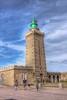 41 Costa d'Armor, cap Frehel (JuanmaMateos) Tags: bretaña normandía francia atlántico faros acantilados pseudohdr viaje puerto