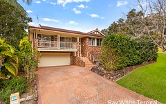 51 Windemere Drive, Terrigal NSW