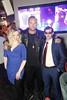 2017-11-24 Brand Ambass750 (yahweh70) Tags: essex essexhouse chingford chingfordessex bar club pageant startanning brandambassador