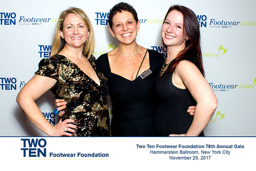 "2017 Annual Gala Photo Booth • <a style=""font-size:0.8em;"" href=""http://www.flickr.com/photos/45709694@N06/26989031979/"" target=""_blank"">View on Flickr</a>"
