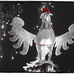 Weihnachtsadler thumbnail