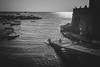 (popmarttour) Tags: cinqueterre italie mer natureetpaysages paysages riomaggiore