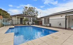 98 Dunalban Avenue, Woy Woy NSW