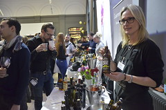 "SommDag 2017 • <a style=""font-size:0.8em;"" href=""http://www.flickr.com/photos/131723865@N08/27103255239/"" target=""_blank"">View on Flickr</a>"