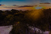 View from Galore Hill Lookout (Theresa Hall (teniche)) Tags: annamaria annamariahall australia canberra galorehill galorehilllookout nsw newsouthwales paul paulseaman teniche theresa theresahall wagga waggawagga lookout sunset view viewfromabove australianbush ardlethanhills bethungrahills boreecreek coolamon countrynsw dial exploringaustralia goombargarma lakecullivel lockhart mountarthur mountsquarehead narrandera roamtheplanet therockhill tourismnsw visitnewsouthwales yerongcreek