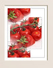 Odd one out! (PAUL YORKE-DUNNE) Tags: clubcompetition food strawberry tomatoes pspfilter seamlesstiling