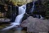CedarRock+1_9186_fusw2 (nickp_63) Tags: long exposure nature brevard nc cedar rock falls pisgah national forest north carolina waterfall cascade cat gap loop trail