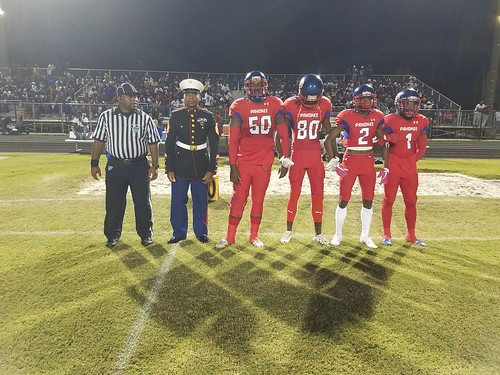 """Glades Central vs Pahokee 11/3/17 • <a style=""""font-size:0.8em;"""" href=""""http://www.flickr.com/photos/134567481@N04/37453043194/"""" target=""""_blank"""">View on Flickr</a>"""
