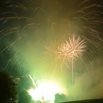 Himley Fireworks 2017 - 34 thumbnail