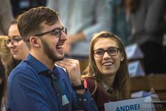 LEADERS Explore Bucuresti (Fundatia LEADERS) Tags: leadersexplore fundatialeaders studenti tineri