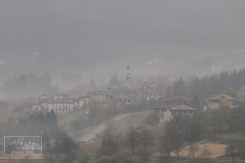 """Trentino Alto Adige • <a style=""""font-size:0.8em;"""" href=""""http://www.flickr.com/photos/104879414@N07/37512365044/"""" target=""""_blank"""">View on Flickr</a>"""