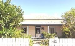52 FORD ST, Ganmain NSW