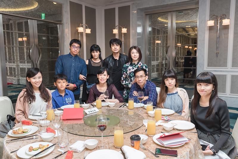 婚攝,文華東方酒店,婚禮紀錄,北部,台北