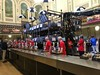 CAMRA Belfast Beer and Cider Festival 2017 (John D McDonald) Tags: camra capaignforrealale belfastbeerfestival belfastbeerfestival2017 belfastbeerfestival17 belfastbeerandciderfestival belfastbeerandciderfestival2017 ulsterhall belfast northernireland ni ulster geotagged