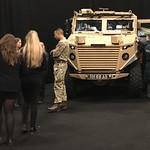 British Army (4)