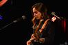 Julien Baker Whelans 09-10-17 Ciara Brennan 1