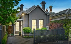 19 Grove Road, Hawthorn VIC