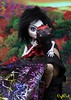 №491. The Ball! Slow Dance! (OylOul) Tags: 16 action figure monster high doll