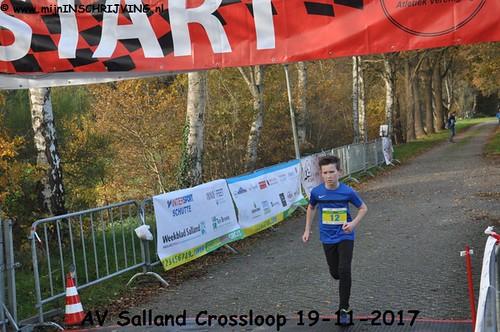 AVSallandCrossloop_19_11_2017_0045