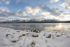 _F2A7259 (warrengeorgebell) Tags: ice lake crazytuesdaytheme wideangle 7dwf