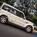 2017-Mahindra-Scorpio-Facelift-6