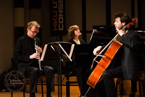 00 Trio Burlesco_MF45306.jpg
