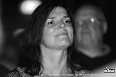 2017 Bosuil-Het publiek tijdens het optreden van Popa Chubby 26-ZW