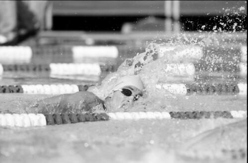 063 Swimming_EM_1989 Bonn
