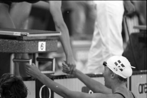 221 Swimming_EM_1989 Bonn