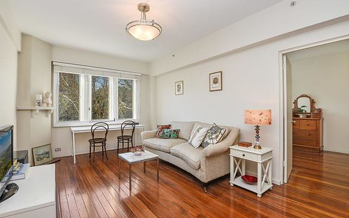 42/117 Macleay St, Potts Point NSW 2011