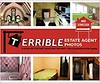 Free Download Terrible Estate Agent Photos -  Unlimed acces book - By Andy Donaldson (health books) Tags: free download terrible estate agent photos unlimed acces by andy donaldson derek
