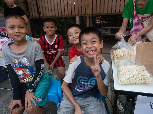 popcorn boys