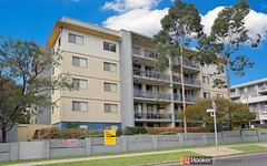 24/17-19 Third Avenue, Blacktown NSW