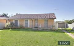 42 Harrow St, Marayong NSW