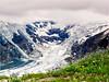 P1130972_lzn (balázsvass) Tags: grossglockner austria panasonic lumix landscape lightzone alps mountain dmcfz50