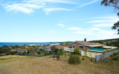 101 Golf Cct, Tura Beach NSW
