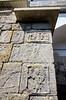 1-12 (iesmasaxh) Tags: santabaiadebóveda templo gravadosromanos imperioromano romano lugo galicia españa es