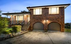 14 Cascade Street, Seven Hills NSW