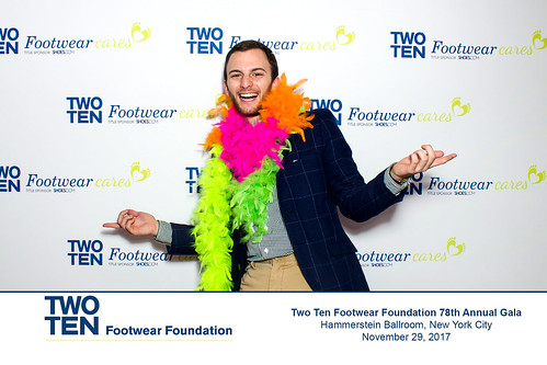 "2017 Annual Gala Photo Booth • <a style=""font-size:0.8em;"" href=""http://www.flickr.com/photos/45709694@N06/37877981135/"" target=""_blank"">View on Flickr</a>"