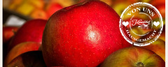 weisser Spargel und Erdbeeren / white asparagus and strawberries (Krewelshof) Tags: spargel weiss weis weisser weiser spargelstangen spargelzeit gemüse frisch frischer erdbeeren erdbeere bund essen nahrungsmittel vegetarisch spargelspitzen roh roher mittag mahlzeit gebunden spargelsaison zutaten asparagus white vegetable vegetables fresh freshness strawberries strawberry bunch food nutrition vegetarian ingredient ingredients raw lunch dinner diet season germany