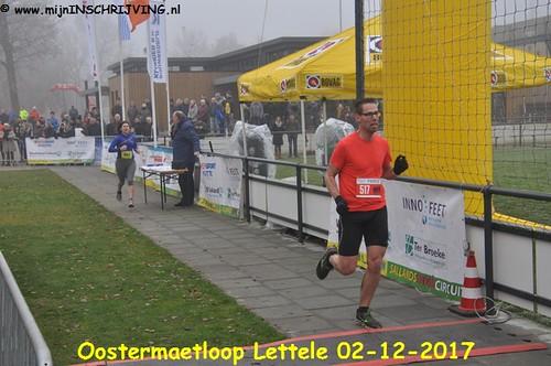 Oostermaetloop_Lettele_02_12_2017_0163