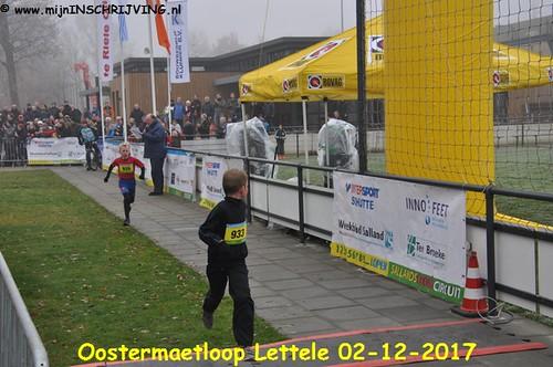 Oostermaetloop_Lettele_02_12_2017_0009