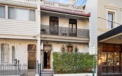 98 Pitt Street, Redfern NSW