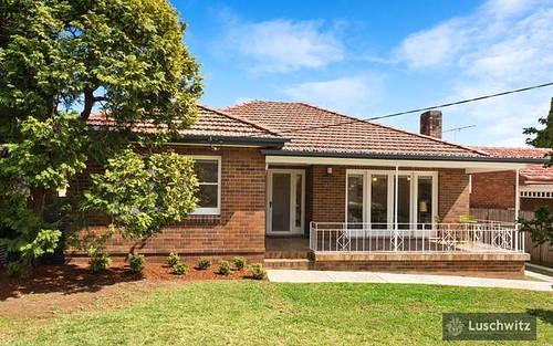 34 Watts Rd, Ryde NSW 2112